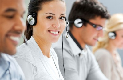 Role Of BPO In Managing Logistic Services