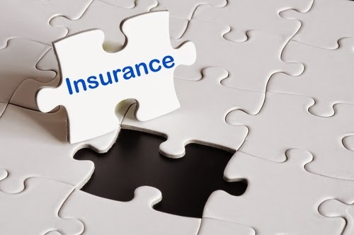 Things That Your Health Insurance Agent Will Not Tell You