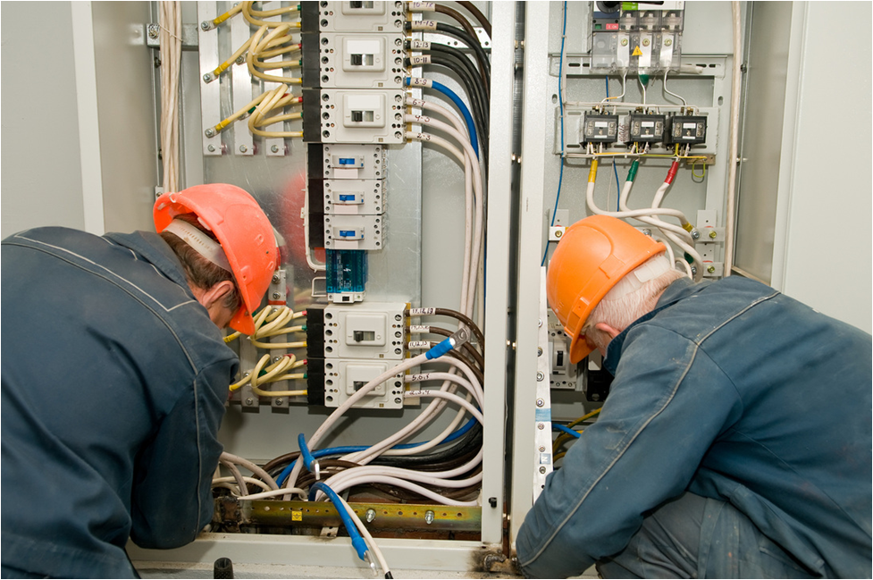How To Choose The Companies Providing Services In Electrical Installation In Essex