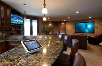 Finding A Reliable Home And Office Automation Company