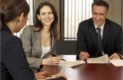 Reasons To Hire Chelmsford Solicitors