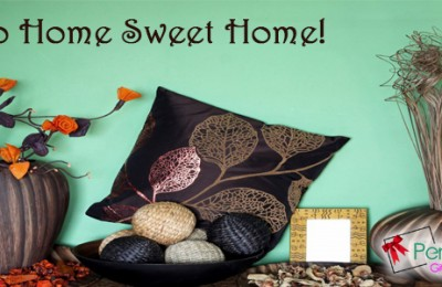 6 Attractive Gift Ideas To Home Decor Lover