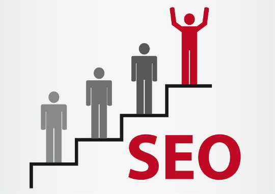 7 Benefits Of SEO For Your Business