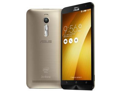 ASUS ZenFone 3 - High-end, Mid-range Smartphone Under 16k