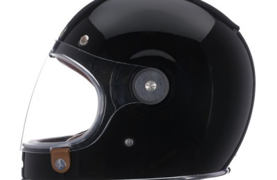 Tips To Pick Bell Helmets Best Suited For You