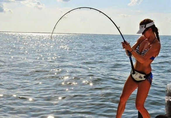 Useful Tips To Make Your Charter Boat Fishing Experience Wonderful