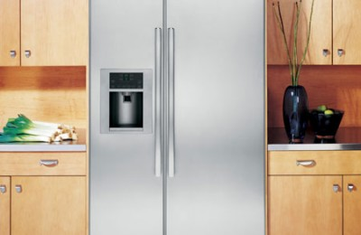 Find The Right Commercial Refrigerator For Your Kitchen