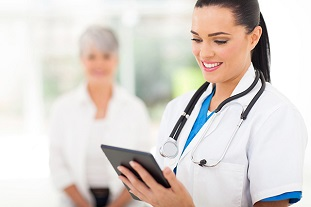 How Can Homecare Software Benefit Doctors And Patients