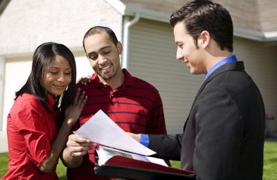 The Disadvantages Of Working With A Mortgage Broker