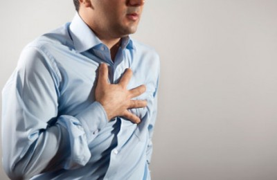 What Are The Main Causes For Cardiac Arrest