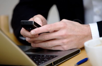 What Having a Mobile Policy can do to Help with HR Policies