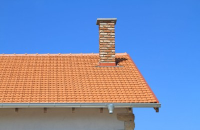 What Is The Purpose Behind Hiring Chimney Sweep Services