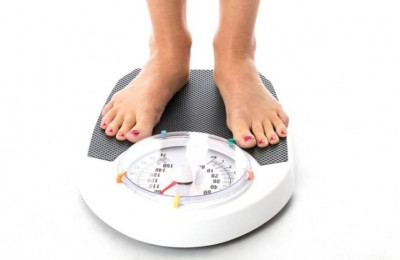 Why Are You Worried Of Being Overweight, Reduce Your Fats And Waistline Very Easily!