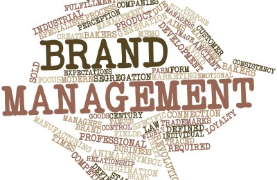 Why Pursue Luxury Brand Management?