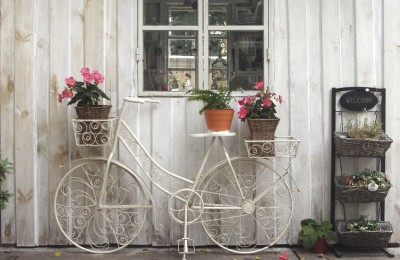 diy-cycle