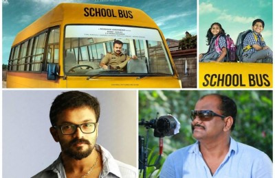 Movies In Malayalam That You Should Watch Out For