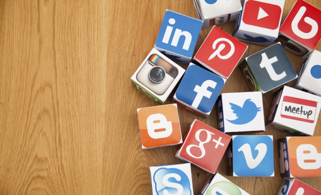 5 Social Marketing Strategies For Your Startup Business