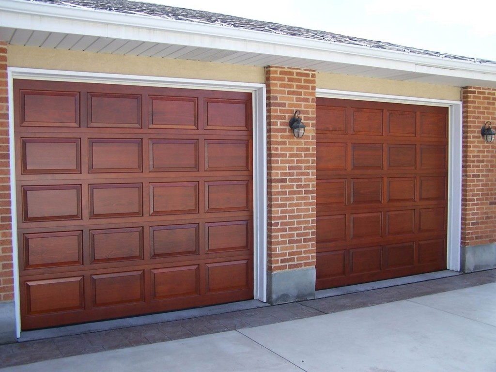 Garage Door Openers Best Left To A Professional