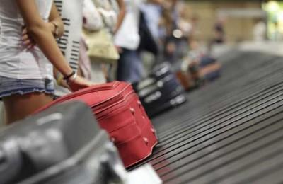 Got A Travel Insurance Do You Know How To Claim