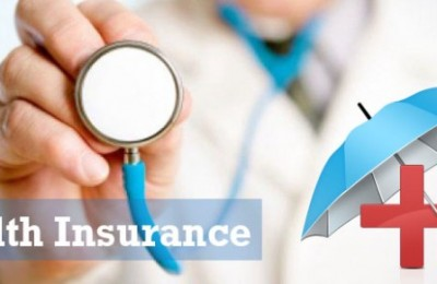 ICICI Lombard General Insurance Top Plans