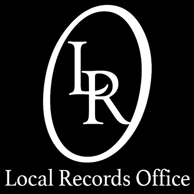 LocalRecordsOfficeSquare11