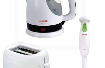 SINGER-BREAKFAST-COMBO-Electric-Kettle-SDL041741478-1-3cdf4