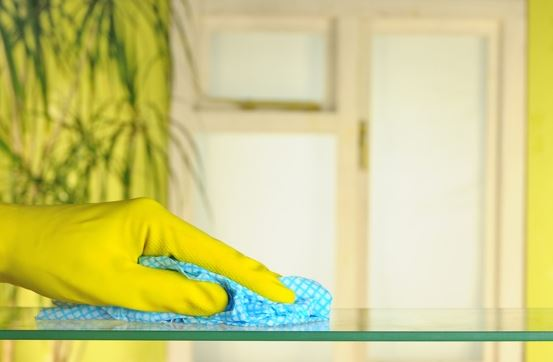 Squeaky Clean: Best Household Cleaning Products On The Market