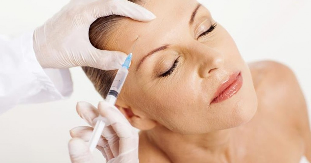 What Can Botox Do For You & How Does Botox Work