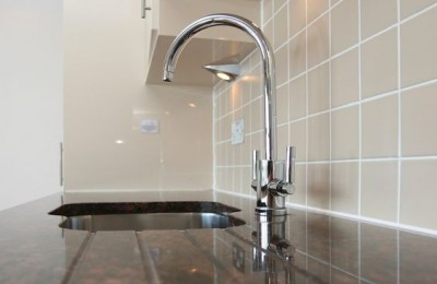 What Type Of Kitchen Tap Should You Choose