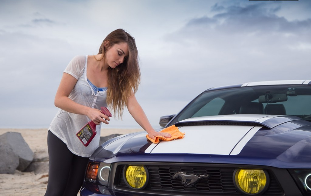 meguiars_quik_detailer_in_action
