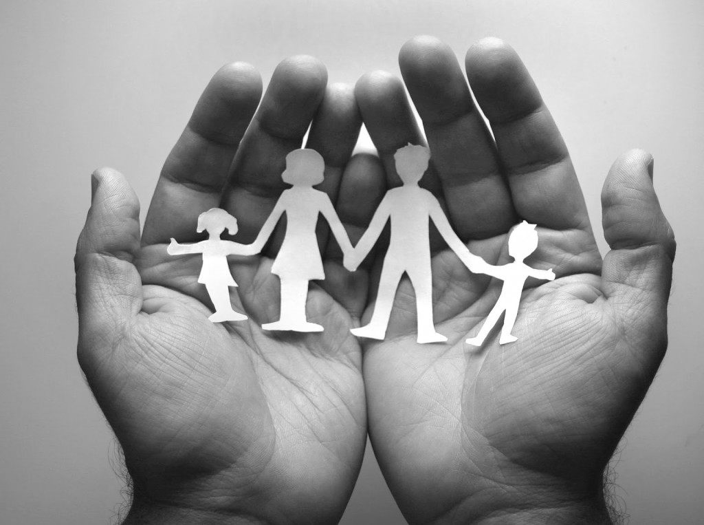 Areas Of Support Provided by A Family Law Attorney