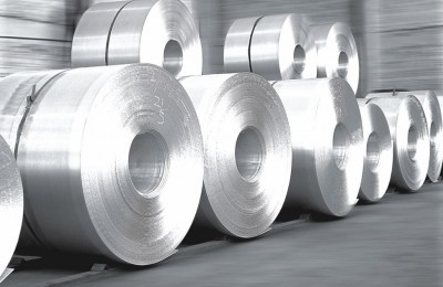3 Most Popular Industries For Aluminum Sheet Suppliers
