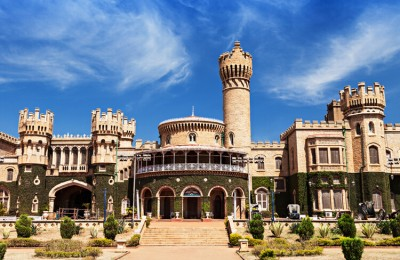 A Sightseeing Tour In The Fascinating City Of Bangalore