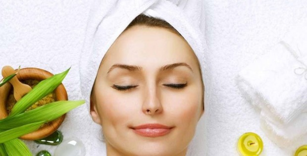 Homemade Beauty Tips For Natural Glow