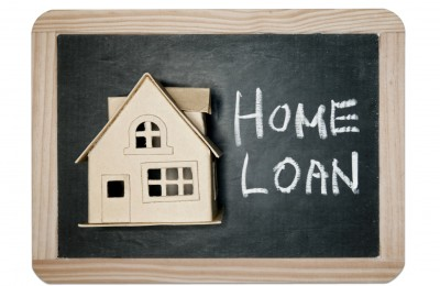 Know The Tax Benefits You Can Enjoy On Home Loans and Rent Payments