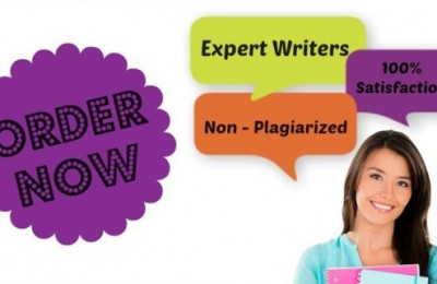 Get Expert Dissertations Writing Help from Online?