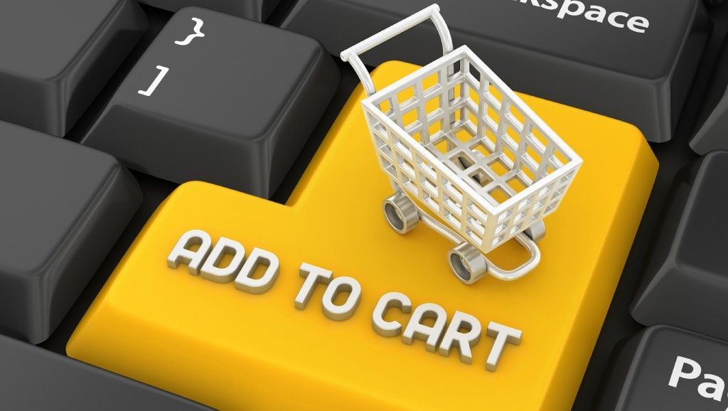What's So Special About Modern Shopping Cart Software?