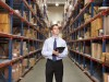 organizational-and-inventory-policy-ideas-for-businesses
