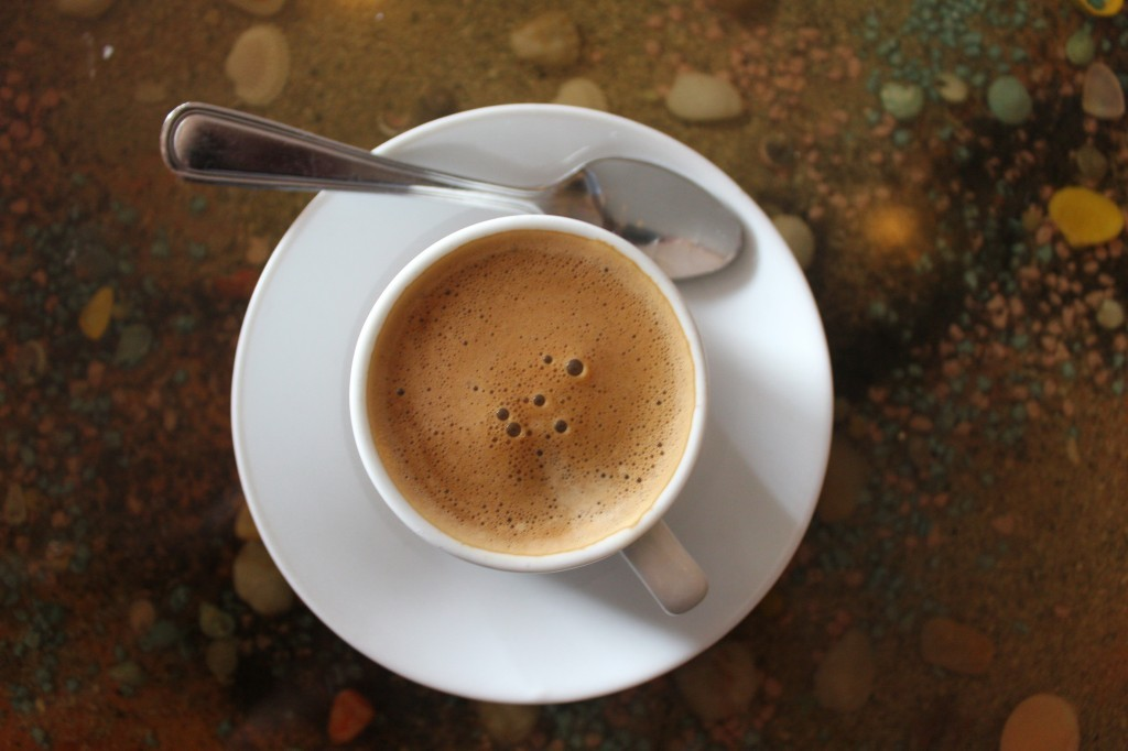 Espresso Coffee: Tips For A Perfect Cup Every Time
