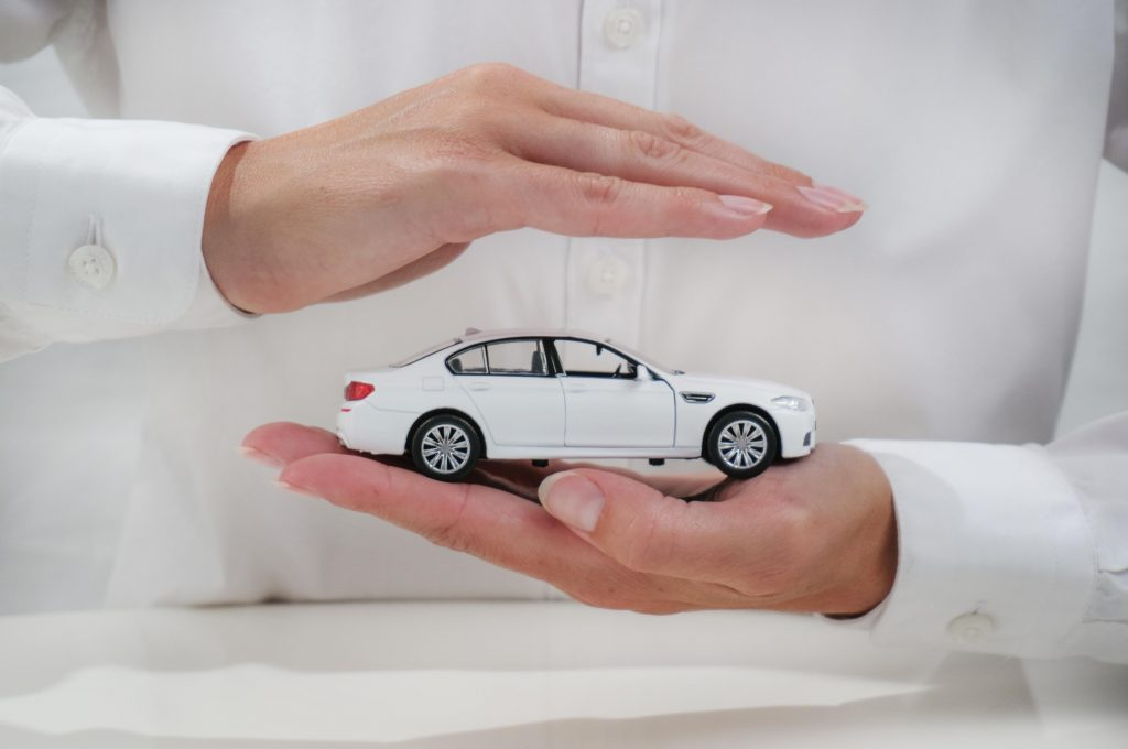 Car Insurance: An Overlooked Area For Savings