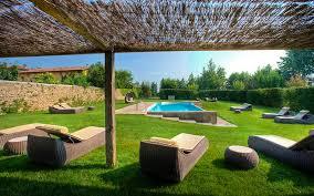 Charming Hotels Corte Guastalla
