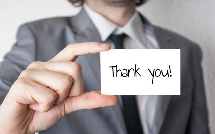 How To Show Your Employees They're Valued and Appreciated