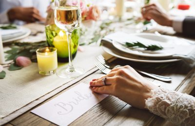 3 Fun Wedding Gifts Any Bride To Be Will Love