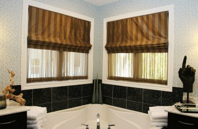 Factors To Consider Before Choosing Sheer Window Shades