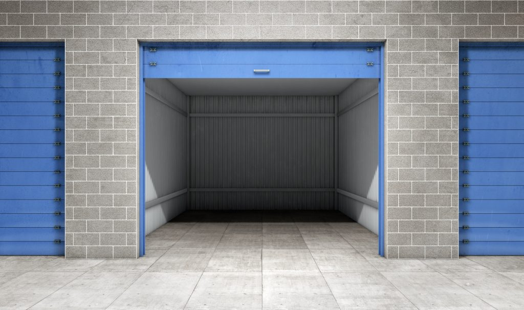 Tips On How To Maximize Your Self-Storage Solutions