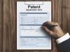 Avoid These 3 Big Patent Application Mistakes