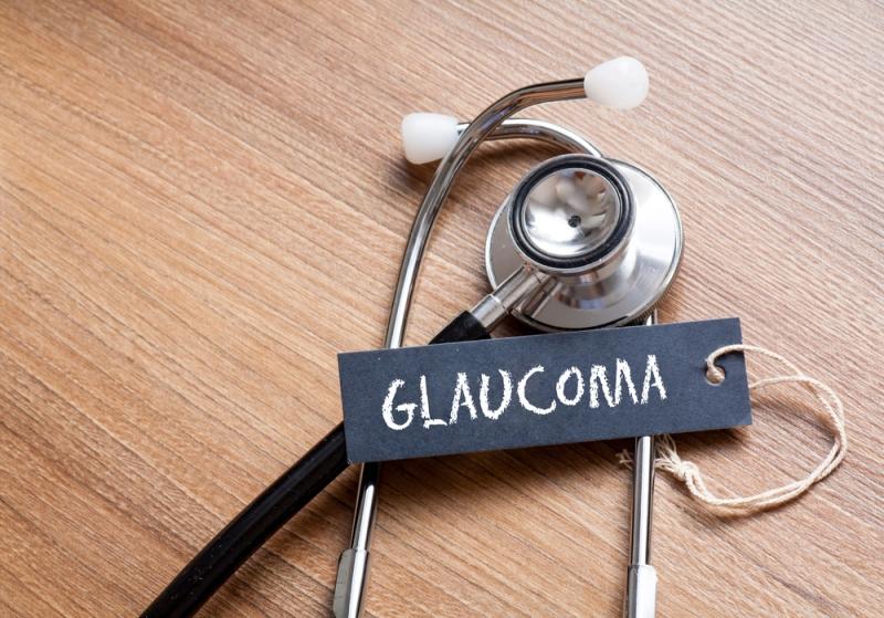 Combating Glaucoma Through Optic Nerve Repair