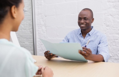 5 Tips For Enjoying Job Security