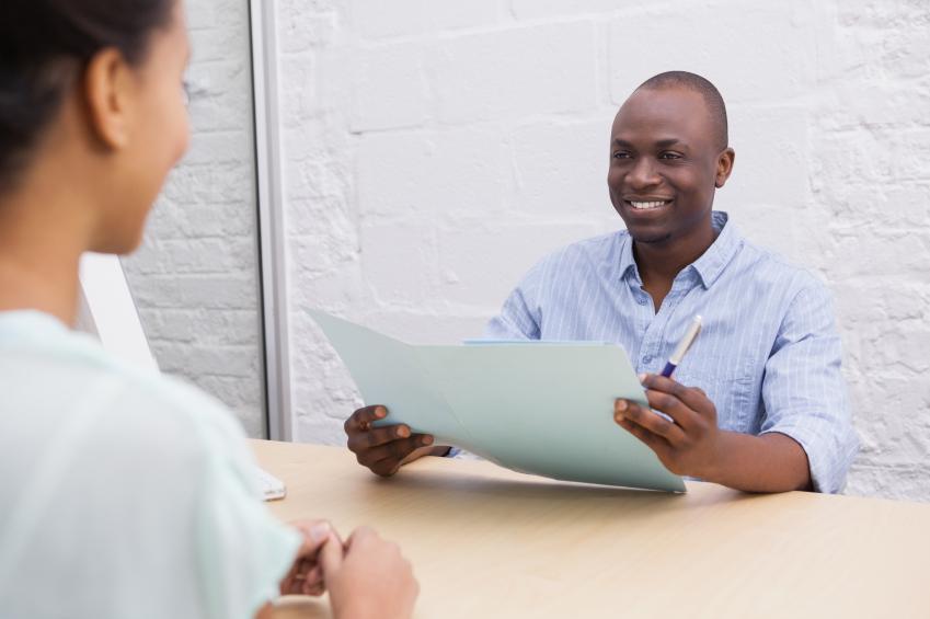 5 Tips For Enjoying Job Security