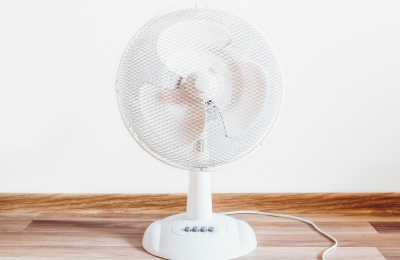 3 Tips For Keeping Summer Cooling Costs Down